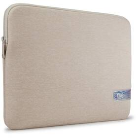 """Case Logic Reflect REFMB113CO na 13"""" Macbook Pro (CL-REFMB113CO) béžové"""