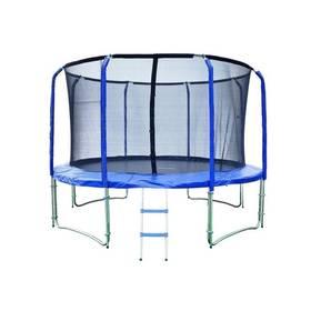 Marimex 427 cm modrá farba
