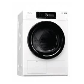 Whirlpool HSCX 10445 bílá + Doprava zdarma