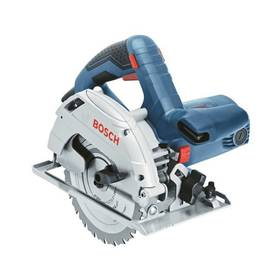 Bosch GKS 165, 0601676100 + Doprava zdarma