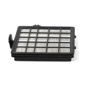 HEPA filtr pro vysavače ETA 1477 00040