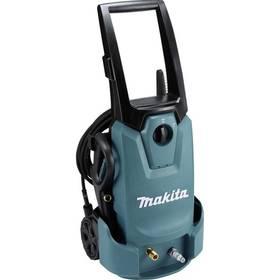 Makita HW1200 Samonasávací hadice k vysokotlakým čističům Bosch (zdarma) + Doprava zdarma