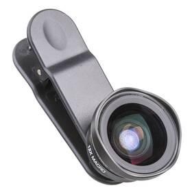 Čočka Pictar Smart Lens Wide 16 MM