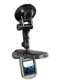 Autokamera Omega OM202 (OM202) černá