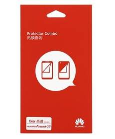 Huawei pro G620s (6901443033157)