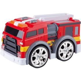 Buddy Toys BRC 00110 RC auto hasiči červené/žluté