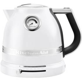 KitchenAid Artisan 5KEK1522EFP