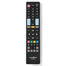 Nedis TVRC40SABK pro televize Samsung