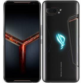 Asus ROG Phone II Dual SIM (ZS660KL-1A012EU) černý