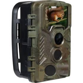 Technaxx TX-125 Wild Cam (4817)