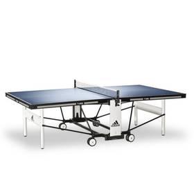 Stôl na stolný tenis Adidas AGF-10119 Ti.600 NEW - blue top modrý