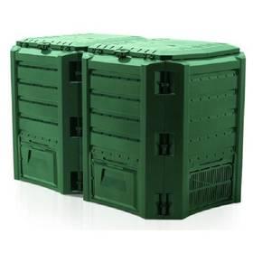 JRK 800 HOBBY MODULE zelený