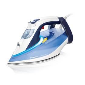 Philips PerfectCare Azur GC4924/20 modrá + Doprava zdarma