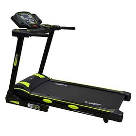 LIFEFIT TM-1004