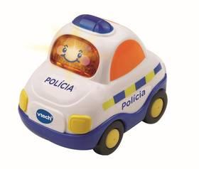 Vtech Tut Tut - Policie SK