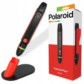 Polaroid Play+ pro ruční tisk 3D modelů (3D-FP-PL-2005-00)