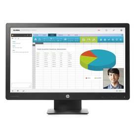 HP P240va (N3H14AA#ABB) černý Software F-Secure SAFE 6 měsíců pro 3 zařízení (zdarma) + Doprava zdarma