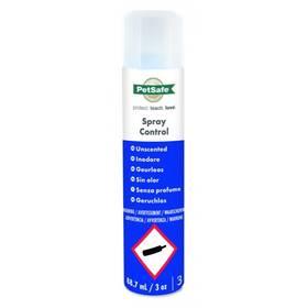 PetSafe spray Control bez pachu