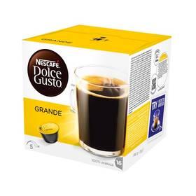 Nescafé Dolce Gusto Grande 16 ks (185408)