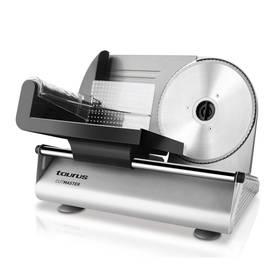Taurus Cutmaster 915506 (442499)