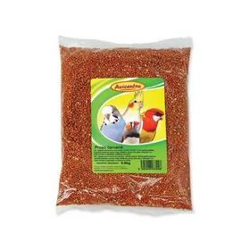 Avicentra Proso červené 500 g