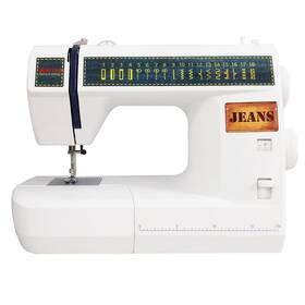 Veritas 1339  JSA18 Jeans biely