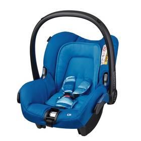 Autosedačka Maxi-Cosi Citi 2016, 0-13 kg, Watercolour Blue modrá
