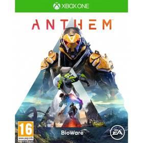 EA Xbox One Anthem (EAX30150)