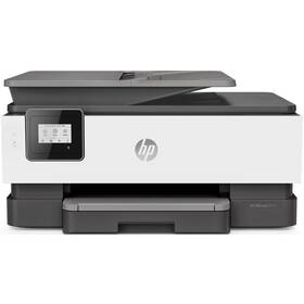 HP Officejet 8013, služba HP Instant Ink (1KR70B#A81)