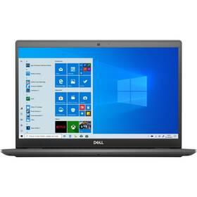 Dell Latitude 3510 (YH64W) sivý
