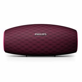 Philips BT6900P/00 ružový