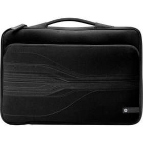 "HP Black Stream Sleeve 14"" (WU676AA) černé"