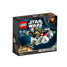 Lego® Star Wars TM 75127 Loď Ghost