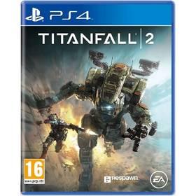 EA PlayStation 4 Titanfall 2 (92169117)