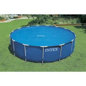 Intex 4,70 m pro bazény Florida + Doprava zdarma