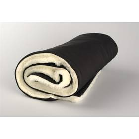 Kaarsgaren černá