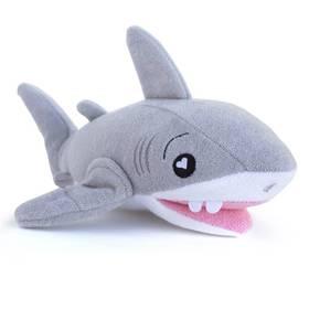 SoapSox Žralok Tank