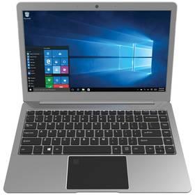 Umax VisionBook 13Wa Ultra (UMM23013U) Software F-Secure SAFE, 3 zařízení / 6 měsíců (zdarma)