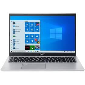 Acer Aspire 5 (A515-56G-562J) (NX.A1MEC.002) strieborný
