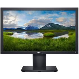 Dell E2020H (DELL-E2020H) černý (vrácené zboží 8801181524)
