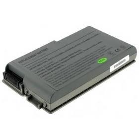 Avacom pro Dell Latitude D500/D600 Li-Ion 11,1V 5200mAh (NODE-D500-S26)