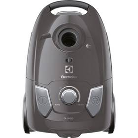 Electrolux Easy Go EEG44IGM šedý + Doprava zdarma