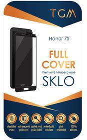 TGM Full Cover pro Honor 7S (TGMHON7SBK) černé