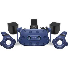 HTC Vive Pro Eye (99HARJ002-00)