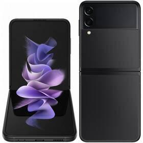 Samsung Galaxy Z Flip3 128 GB 5G (SM-F711BZKBEUE) čierny