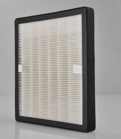 Filter pre čističky vzduchu Hyundai AP580