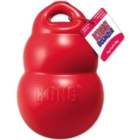 Kong Bounzer XL červená + Doprava zdarma