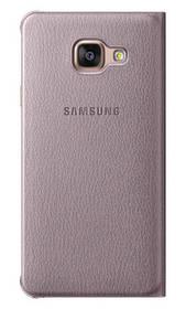 Fotografie Samsung pro Galaxy A3 2016