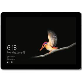 Microsoft Surface Go (MCZ-00004)