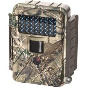 UOVision Yager S1 zelená/plast